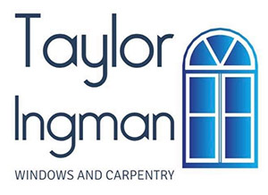 Taylor Ingman Windows and Carpentry